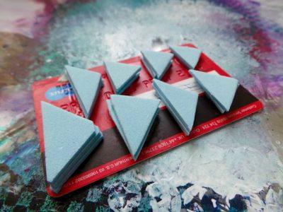 Credit card stamper 2